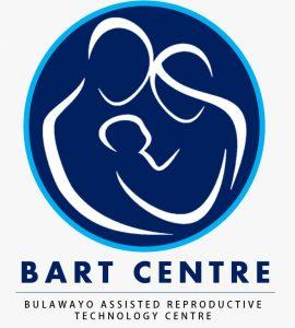 Bart Centre Logo